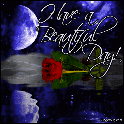 http://3.bp.blogspot.com/_s7g_TFIZfeU/TLbSv7_PUdI/AAAAAAAAHH8/TBMGXklMBjI/s1600/have_a_beautiful_day_moon_rose_reflection.png