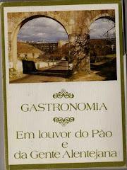 Col.Gastronomia - I