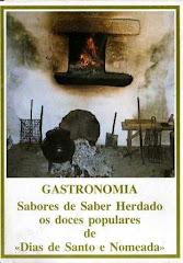 Col. Gastronomia . II