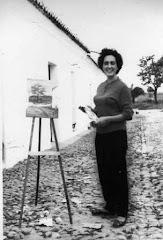 Maria José Rijo