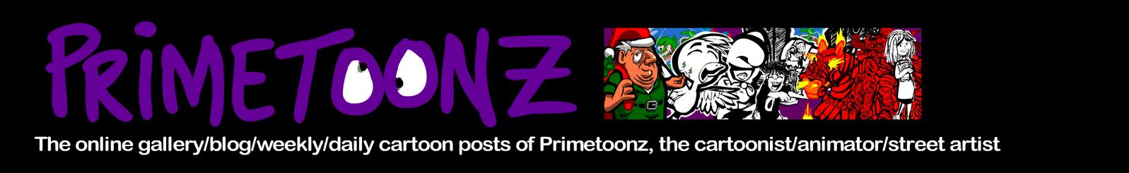Primetoonz