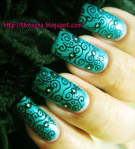 http://3.bp.blogspot.com/_s7nL_zl2TX0/S8Qg8fbLC8I/AAAAAAAABTY/_HDKD0caSCc/s1600/green+with+envy-2.jpg