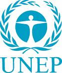 UNEP (United Nations Environment Programme)