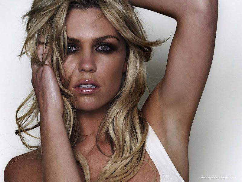 Abigail Clancy Hot bikini sexy looks Ultra HQ wallpapers download