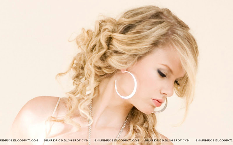 Taylor Alison Swift HQ sexy Desktop Backgrounds