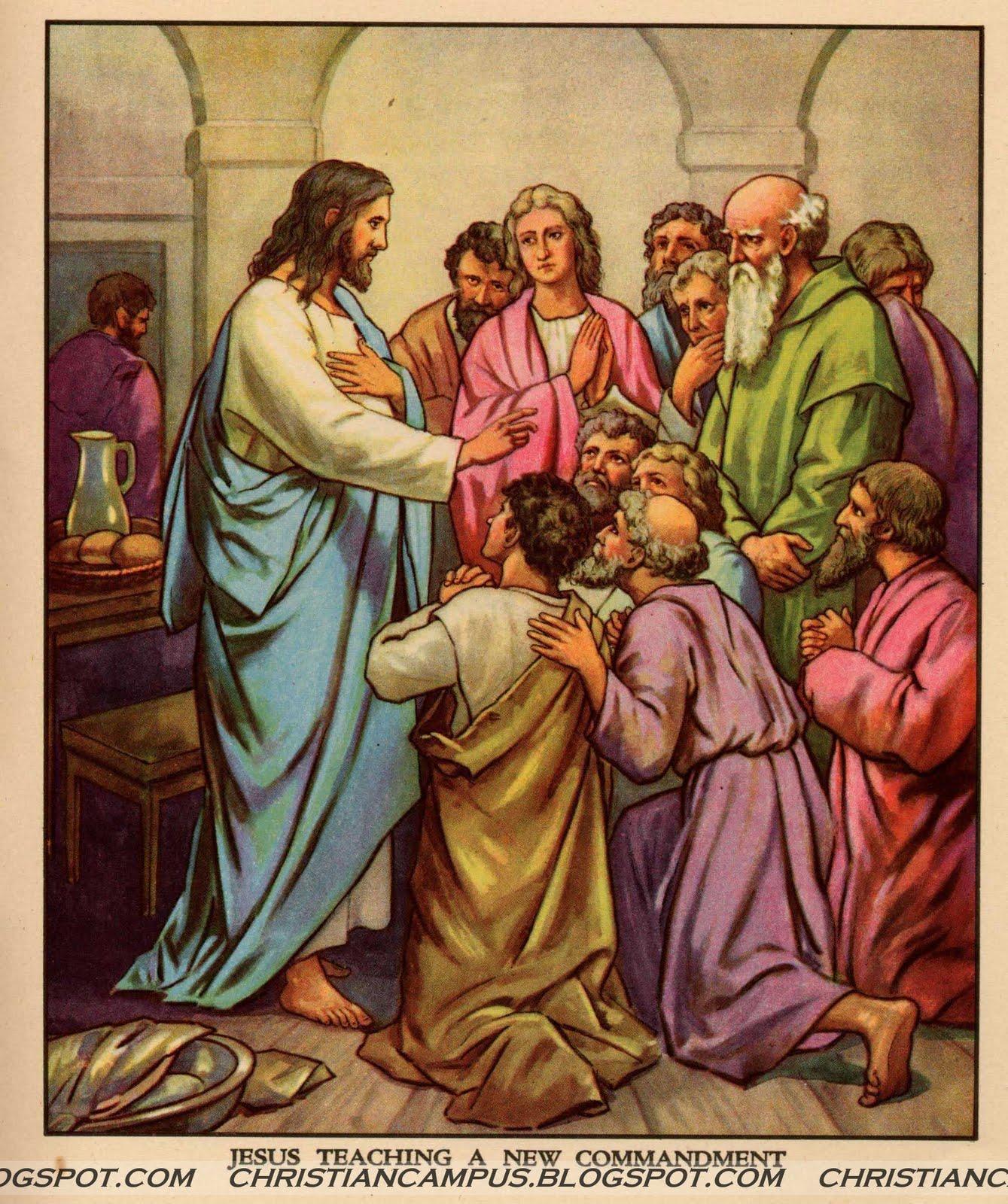 http://3.bp.blogspot.com/_s88scOGAg14/SwFSFszd43I/AAAAAAAADNM/qjWIAfh1YBQ/s1600/jesus-teaching-a-new-commandment.jpg