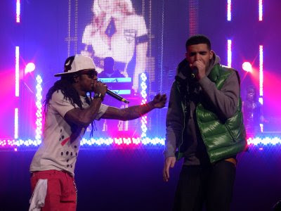 Lil Wayne Drake Right Above It. Lil Wayne Right Above It Clean