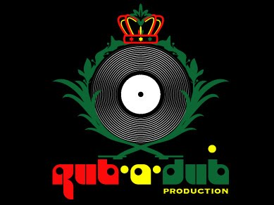 Rub-A-Dub Production