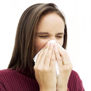 http://3.bp.blogspot.com/_s8DKAi6eoqc/SYglmvsue_I/AAAAAAAAAaY/dixmtjs2NN0/s320/sneeze.jpg