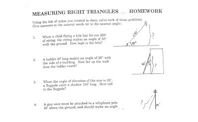 Quick answers to trigonometry homework help   Make essay for me aploon