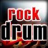 RockDrum