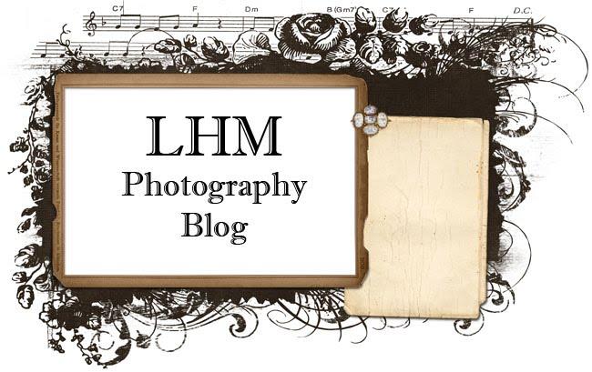 LHM Photo