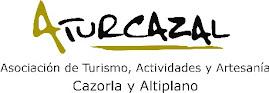ATURCAZAL