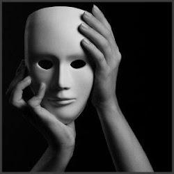 Masque-