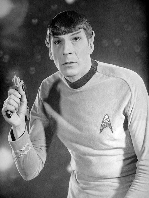 [nimoy_spock07.jpg]