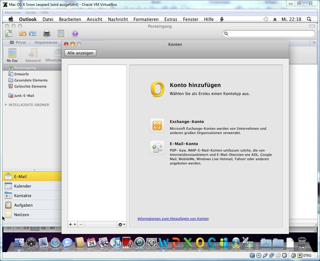 microsoft office 2011 mac keygen
