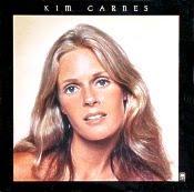 Kim Carnes - 1975