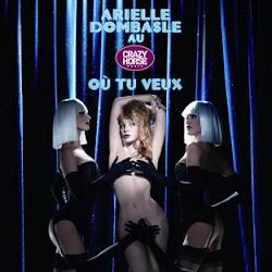 Où Tu Veux (2007) Single
