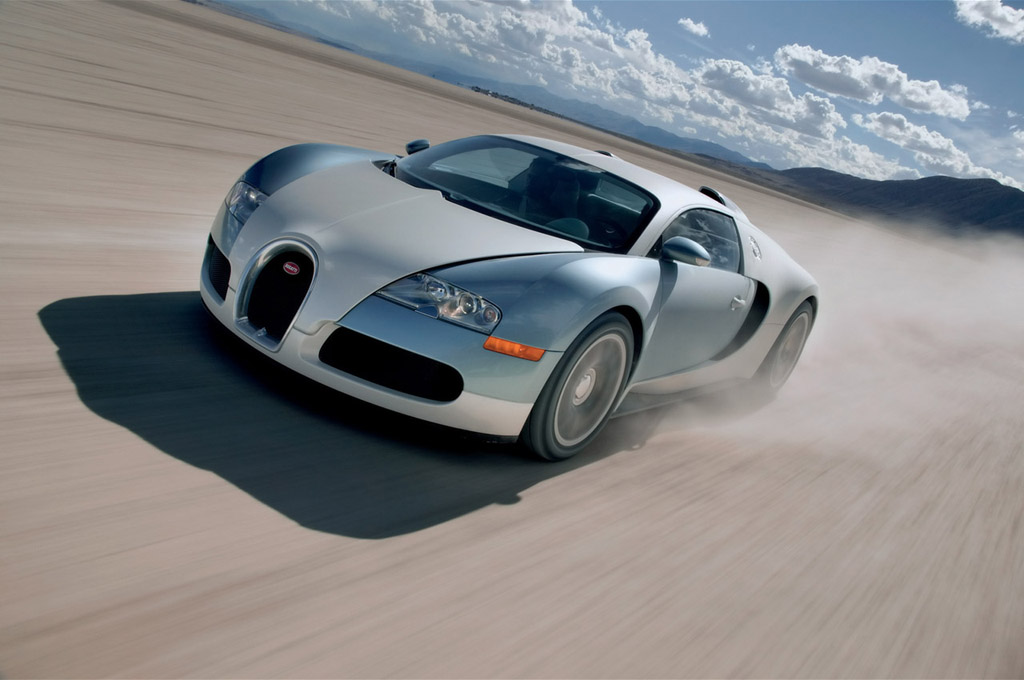 Fastest Car In the World 2010, Fastest Car In the World 2010 Pictures, Fastest Car In the World/