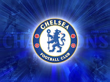 Chelsea...Chelsea