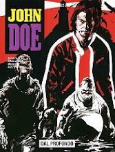 John Doe 53