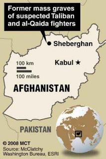 Dasht-e-Leili massacre