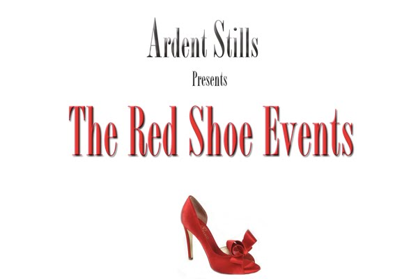 The Red Shoe Events