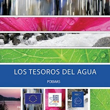 ExpoZaragoza 2008 Clic en la imagen.
