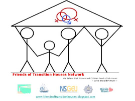Friends of Transition Houses