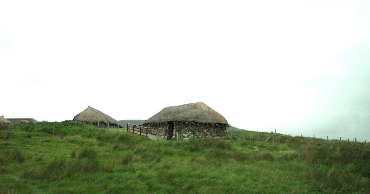 Fierce Romance Scotland Day 10 Part 3 More Isle Of Skye