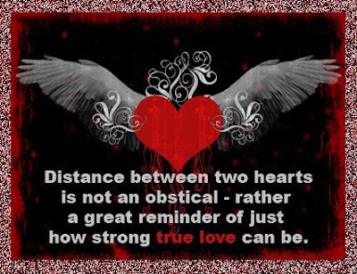 quotes on true love. True Love Quotes