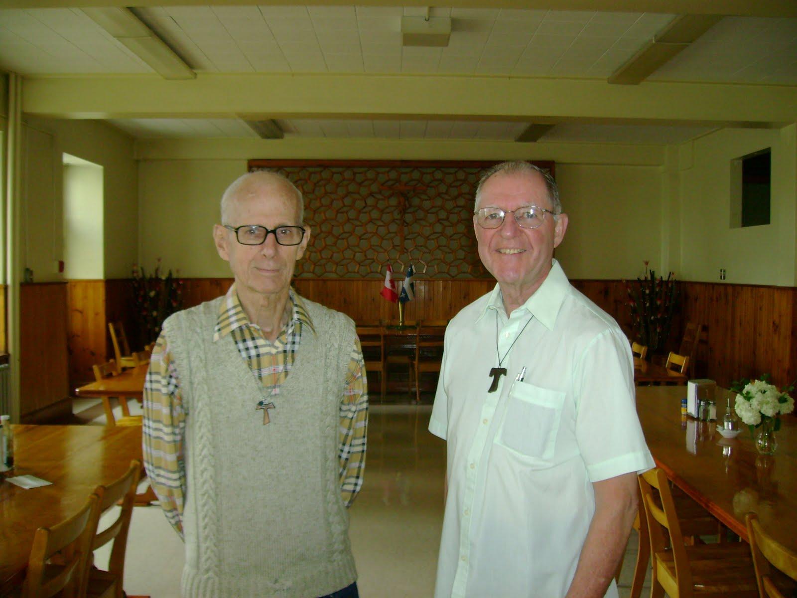 missions des franciscains missionnaires 192 montr 201 al