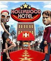 Hollywood Hotel para Celular