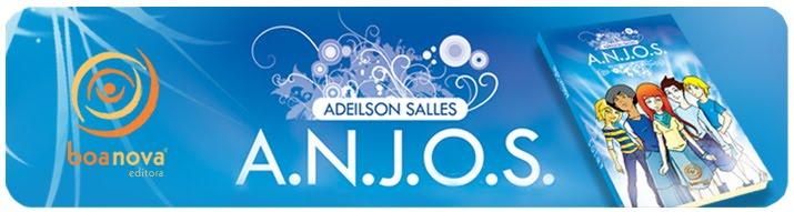 A.N.J.O.S.