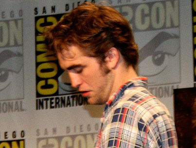 [gallery_enlarged-comic-con-new-m-11.jpg]