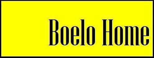 Boelo