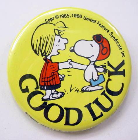 [Goodluck.1]