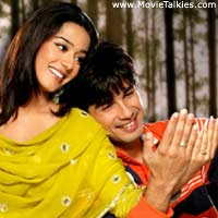 vivah_hindi_film