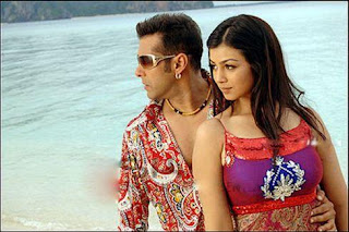 Salman_Khan_in_wanted