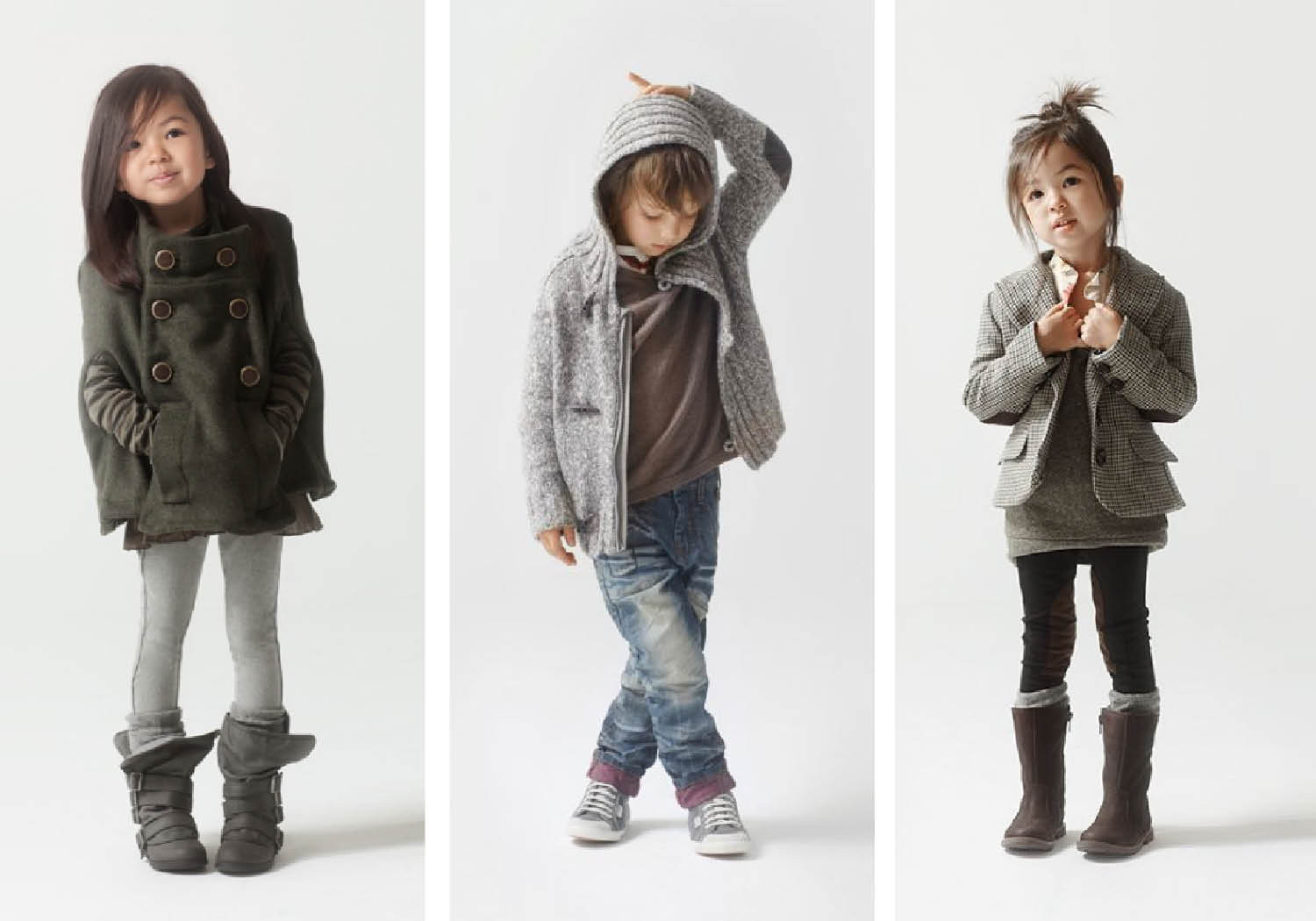 Hipster baby clothes pictures