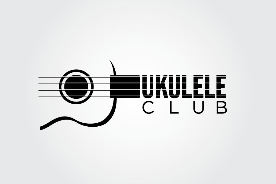 pics for u0026gt ukulele illustration