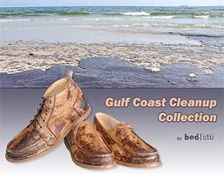 oilspillshoes
