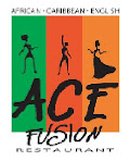 ACE Fusion Restaurant