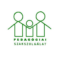 II.ker. Pedagógiai Szakszolgálat honlapja