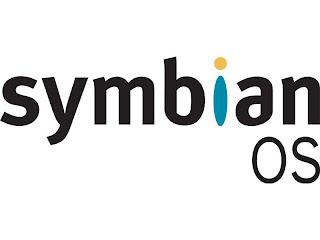 Sejarah Symbian