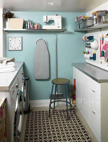 365 Baby Steps To Get Organized 25 Organize Your Laundry