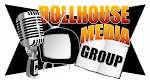 "Learn more about Dollhouse Enterprises Inc. The ""Meetup Groups"" -         The Movement!"