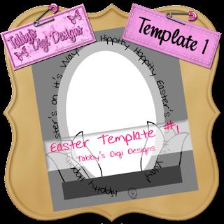 http://tabbysdigidesigns.blogspot.com/2009/04/template-1.html
