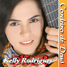 CANTORA KELLY RODRIGUES