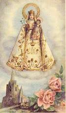 Imatge de la Mare de Déu del Turó